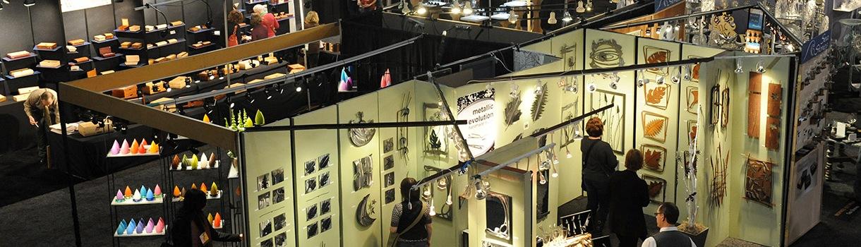 Art Fair And Craft Show Listings Art Fair Sourcebook